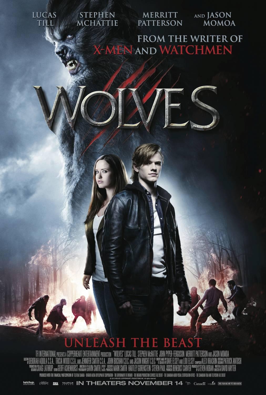 смотреть фильм черные волки все серии